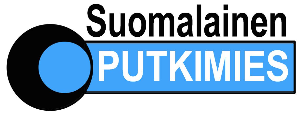 Suomalainen Putkimies